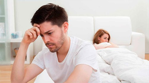 Tips OF Cure Erectile Dysfunction for Better Life