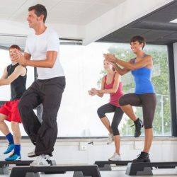 Can exercise treat erectile dysfunction?